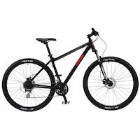 Bikes and Electric bikes rental